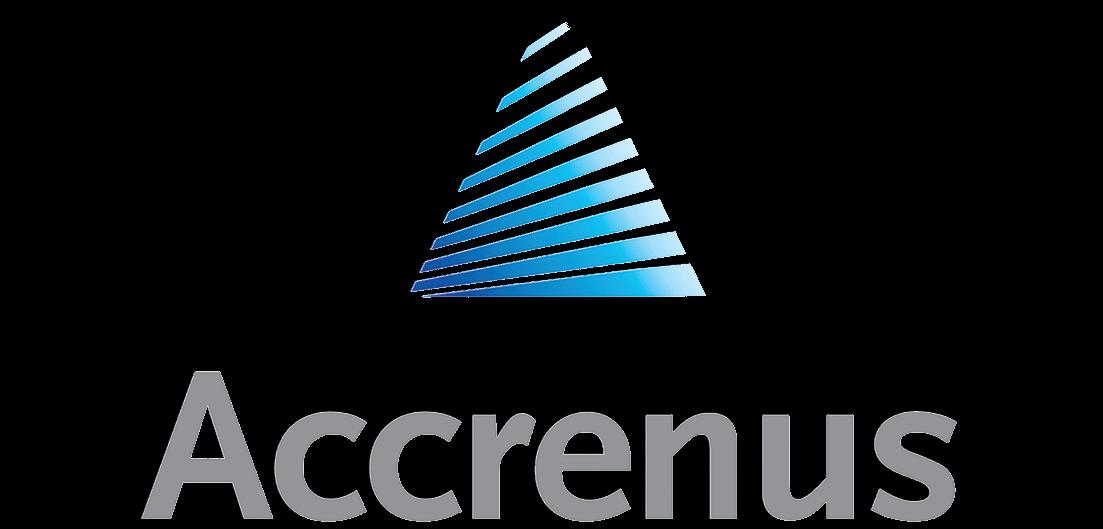 Accrenus